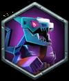 Alrakis Skullkeeper token 0.png