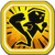 Feet of Fury Icon.png