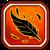 Pinion Blast Icon.png