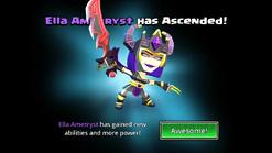 Ella Ametryst Ascension2