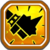 Daunting Gleam Icon.png