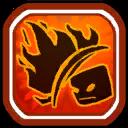 Burn Immune Icon.png