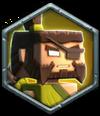 Deadeye token 0.png