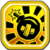 Unstable Bomb Icon.png