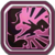 From the Shadows Icon.png