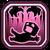 Plummeting Doom Icon.png