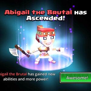 Abigail unascended.jpg