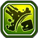 Poison Immune Icon.png