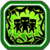 Sapping Vines Icon.png