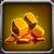 Brimstone (Lootable)