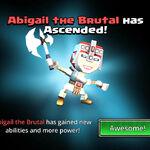 Abigail ascended 1.jpg