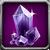Abyssal Crystal (Lootable)