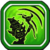 Voodoo Chant Icon.png