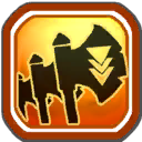 Attack Down Icon.png