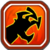 Claws of Chaos Icon.png