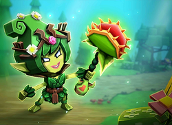 Lily Blossom Epic Banner.png