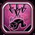 Purple Rain of Sorrow Icon.png