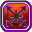 Chaos Damage Icon.png