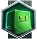 Phenol token 0.png