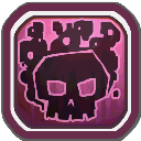 Diseased Icon.png