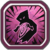 Theft of Grace Icon.png