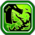 Wildfire Breath Icon.png