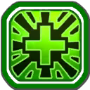 Health Surge Icon.png