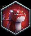 Spitfire token 0.png