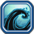 Back Splash Icon.png