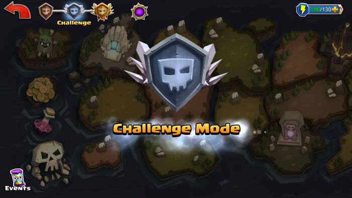 Challenge Mode enter map.jpg