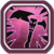 Doom Blade Icon.png