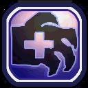 Leech Icon.png
