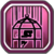 Gloom Cage Icon.png