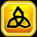 Invincibility Icon.png