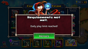 Daily Limit.PNG