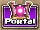 Portal Icon.jpg