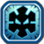 Icy Glare Icon.png