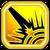 Radiant Burst Icon.png