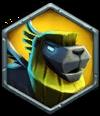 Leonidus token 0.png