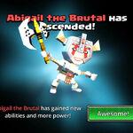 Abigail ascend2.jpg