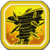 Blade Storm Icon.png