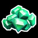 Gems Pile.png