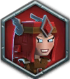Shieldmaiden Astrid token 0.png