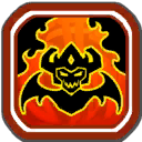 Demonfire Icon.png