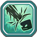 Freeze Immune Icon.png