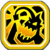 Lure Icon.png