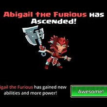 Abigail the Furious ascended 1.jpg