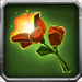 Wildfire Blossom.png