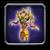 Baleful Armor (Epic, 1st part)