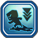 Slowed Icon.png